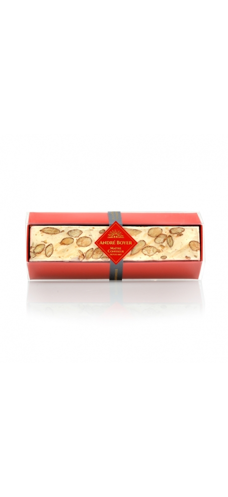 Boîte Collector Biscuits Assortis