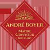 André Boyer Confiseur