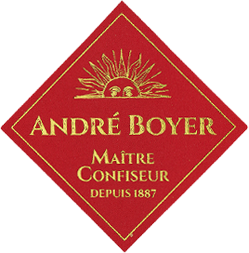 André Boyer